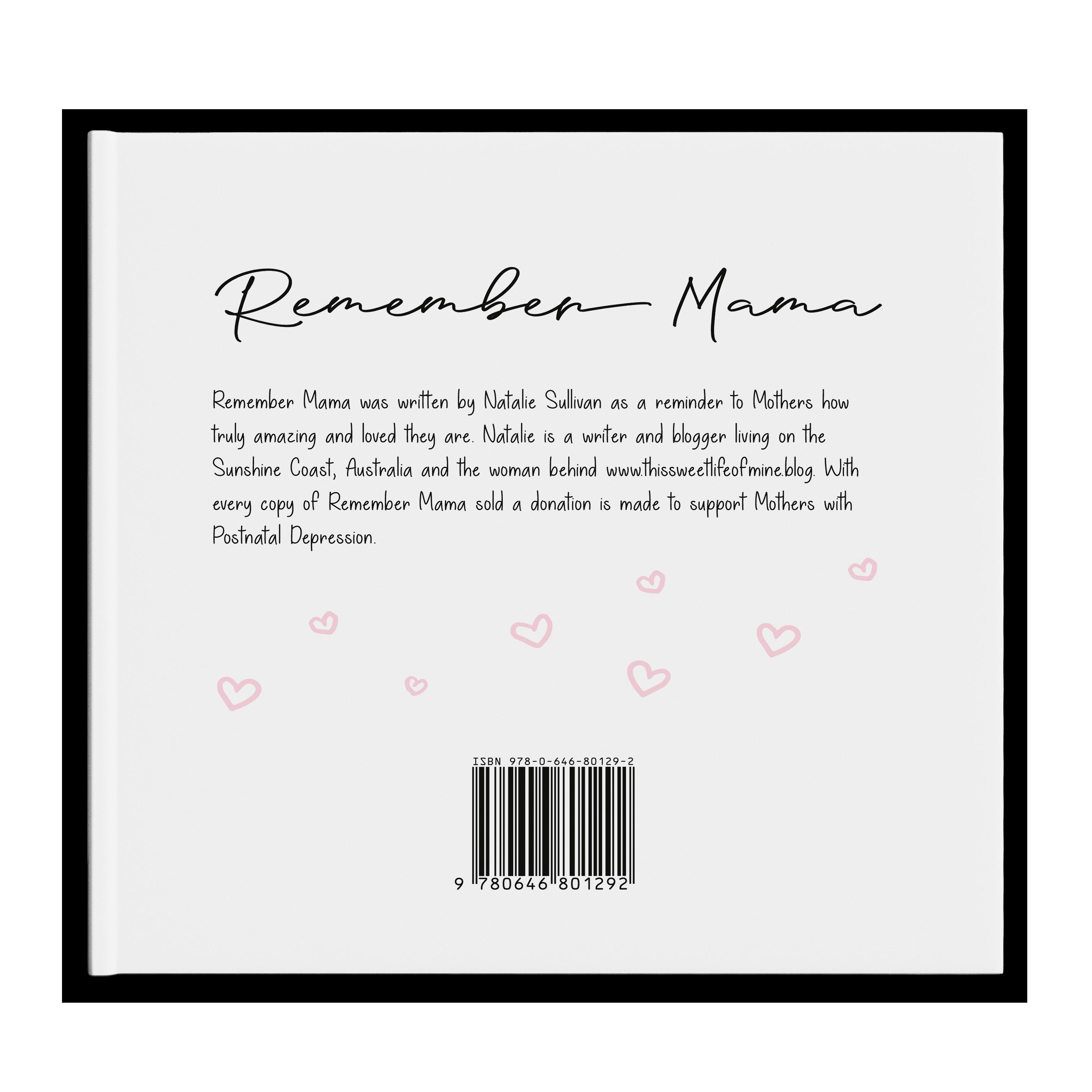 RememberMama-BackCover-MockUp